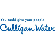 Culligan of North Little Rock, Arkansas