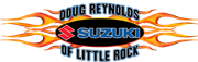 Doug Reynolds Suzuki Of Little Rock