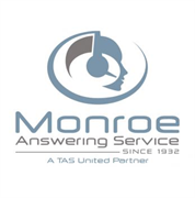 Monroe Telephone Answering Service Inc.
