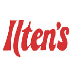 Iltens Incorporated