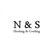 N&S Heating & Cooling