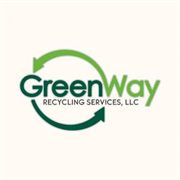 GreenWay Recycling Services