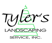 Tylers Landscaping Service
