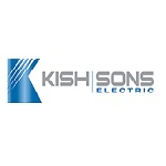 Kish & Sons Electric Inc