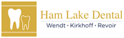 Ham Lake Dental