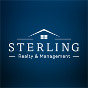 Sterling Realty & Management