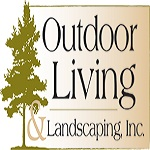 Outdoor Living and Landscaping, Inc.