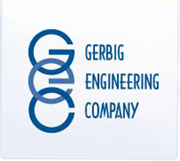 Gerbig Engineering Co