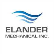 Elander Mechanical Inc
