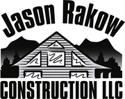 Jason Rakow Construction