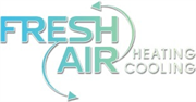 Fresh Air Heating & Cooling