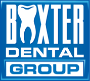 Baxter Dental Group