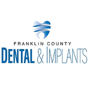 Franklin County Dental & Implants