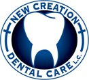 New Creation Dental Care