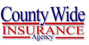 County Wide Insurance