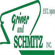 Griner and Schmitz, Inc