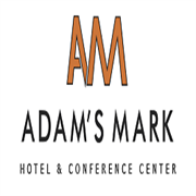 Adams Mark Hotel & Conference Center