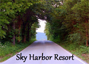 Sky Harbor Resort