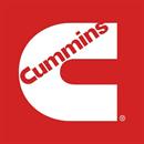 Cummins Central Power