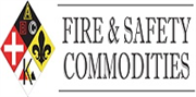 Fire & Safety Commodities - New Orleans