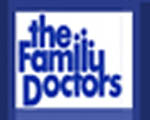 The Family Doctors