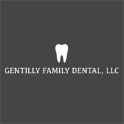 Gentilly Family Dental