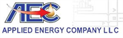 Applied Energy Company LLC