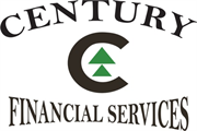 Century Financial Services, LLC