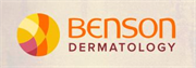 Benson Dermatology Clinic