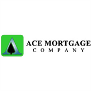 Ace Mortgage Company