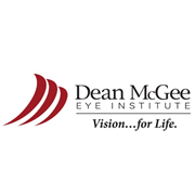 Dean McGee Eye Institute - Edmond