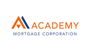 Academy Mortgage Corporation- Prescott