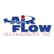 Air Flow Technologies Heating & Air Conditioning Inc.