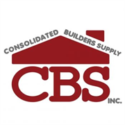 Consolidated Builders Supply