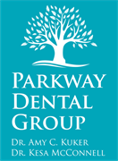 Parkway Dental Group