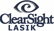 ClearSight LASIK