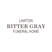 Lawton Ritter Gray Funeral Home