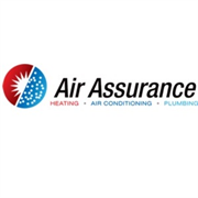 Air Assurance Heating, Air Conditioning & Plumbing
