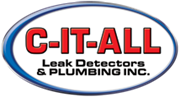 C-IT-ALL Leak Detectors & Plumbing, Inc.