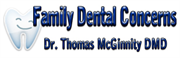 Family Dental Concerns, PLLC