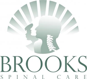 Brooks Spinal Care