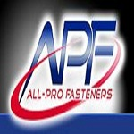 All-Pro Fasteners, Inc.