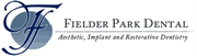 Fielder Park Dental