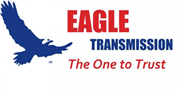 Eagle Transmission Repair & Auto Shop Colleyville
