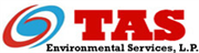 TAS Environmental Services