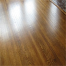 Klein Hardwood Floors