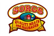 Sorgs Quality Meats and Sausages