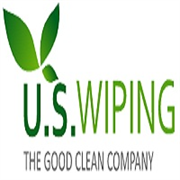 U S Wiping Materials Co