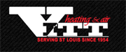 Vitt Heating and Air Conditioning