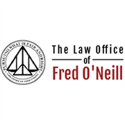 The Law Office of Fred ONeill